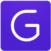 grip-app-for-meeting-people